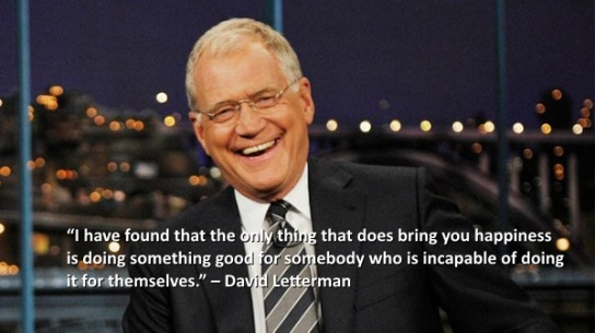 comedians-words-wisdom-10