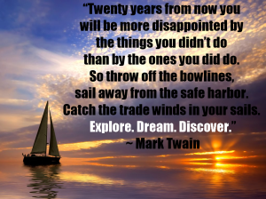 Mark-Twain-Quotes-26-Wallpaper-HD