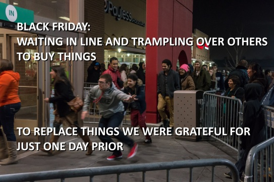 Black_Friday_ definition
