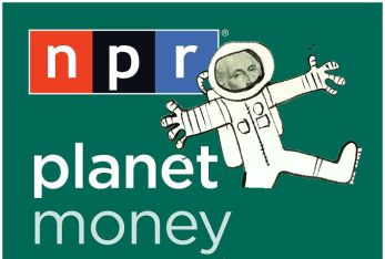 planet_money_logo_mod