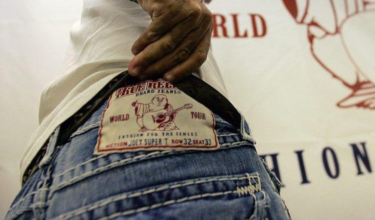 true-religion-jeans-size-custom-crop-1086x637