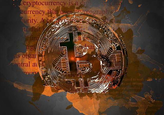 bitcoin-2902690_640